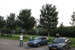 10-08-2008_SSVA__003