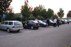 10-08-2008_SSVA__017