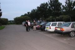 10-08-2008_SSVA__018