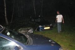 10-08-2008_SSVA__033