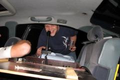 10-08-2008_SSVA__050