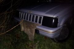 Gecamoufleerde_Jeep