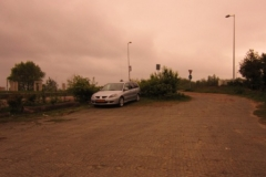 IMG_1750