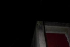 Imax_in_het_donker